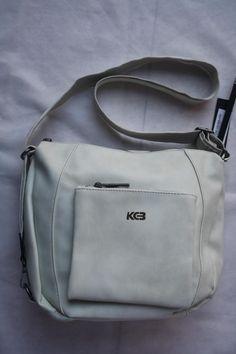76bbd93d9 Las 36 mejores imágenes de KCB BOLSOS | Backpacks, Wings y Zippers