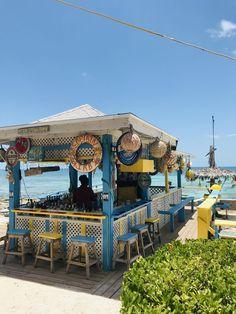 Eleuthera Bahamas, Bahamas Vacation, Bahamas Island, Local Hotels, Bahama Mama, Beach Trip, Beach Travel, Beach Shack, Beaches In The World