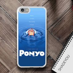Ponyo on the Clif... shop on http://www.shadeyou.com/products/ponyo-on-the-cliff-ghibli-iphone-7-case-iphone-6-6s-plus-5-5s-se-7s-plus-samsung-galaxy-s5-s6-s7-edge-cases?utm_campaign=social_autopilot&utm_source=pin&utm_medium=pin   #samsungcases #iphone7case #phonecase
