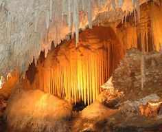Jewel Cave - Attractions - Tourism Western Australia