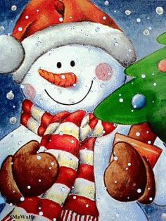 Animated wallpaper, screensaver for cellphone snowman-christmas Christmas Animals, Christmas Pictures, Christmas Snowman, Christmas Crafts, Merry Christmas, Christmas Ornaments, Christmas Decorations, Christmas Greetings, Frosty The Snowmen