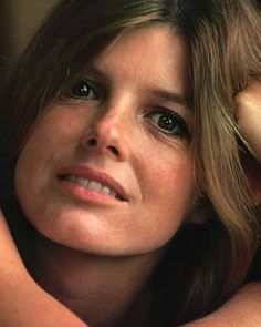 Katherine Ross, Julie Christie, Grace Slick, Classic Beauty, Beautiful People, Actresses, Movie, Actors, Star