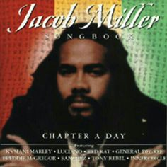 Listen to Tenement Yard by Jacob Miller - Song Book: Chapter a Day. Discover more than 56 million tracks, create your own playlists, and share your favorite tracks with your friends. Rasta Music, Reggae Music, Music Songs, Jacob Miller, Baby Remix, Dennis Brown, Celebrities Who Died, Reggae Artists, Celebrity Deaths