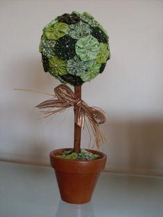 topiaria de flores - Hledat Googlem