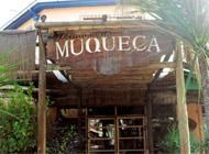 Restaurante Brasilero Muqueca