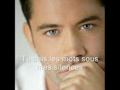 Emmanuel Moire- Mon essentiel  (tu sais examples, je fais  je fais de toi, )