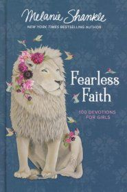 Fearless Faith: 100