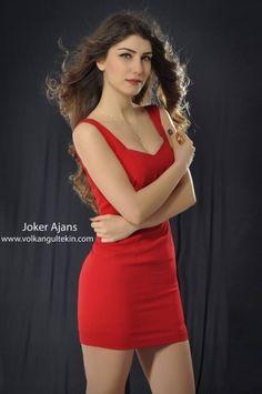 Joker Ankara Ajans | Ankara Cast Ajansı | Ajans Ankara