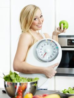 While losing weight might not be easy, it's not impossible. There are two simple weight loss truths you need to keep in mind.....
