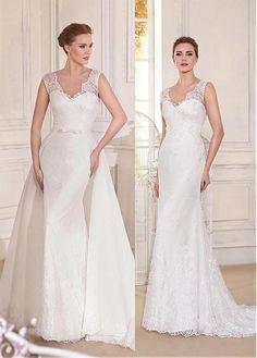 Ambitious Cindirella Movie 2015 Wedding Dress Collectors Disney