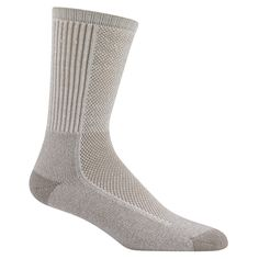 Wigwam Cool-Lite Hiker Socks f6067 ** Hurry! Check out this great item : Hiking clothes