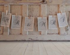 MR & MRS Vintage Music Sheet Banner Set Clothespins Twine Rustic Wedding Party Decor Photo Prop Shower Nursery Decor Shabby Chic
