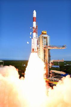 史上最多、インドが1機のロケットで103機の人工衛星を打ち上げ-その舞台裏- | sorae.jp : 宇宙(そら)へのポータルサイト