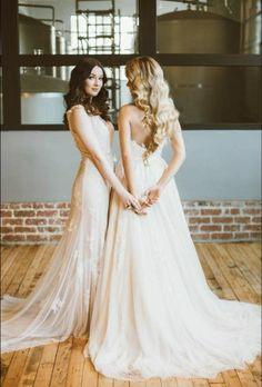 2010 Best Lesbian Wedding Ideas Images On Pinterest In
