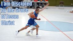 www.dgjc.org/optimism - breakaway basketball