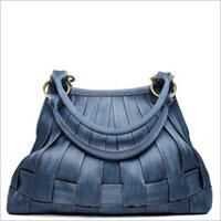 Stella Hobo Blue Jeans ~  Meet Blue Jeans, the bag that will go with anything! $290.99, free shipping