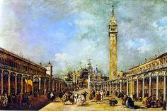 L'altra Venezia: La Festa della Sensa, meraviglia e orgoglio di Venezia