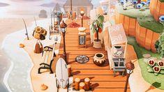 Animal Crossing Guide, Animal Crossing Villagers, Animal Crossing Qr Codes Clothes, Animal Games, My Animal, Petunias, Future Islands, Tropical Animals, Motifs Animal