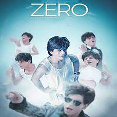 moana in hindi download filmywap