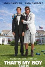 http://free-movies-online.biz/thats-my-boy-2012/