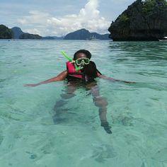 El Nido - Palawan Philippines