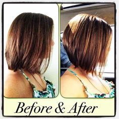 New Bob Haircuts 2019 & Bob Hairstyles 25 Bob Hair Trends for Women - Hairstyles Trends Haircut And Color, Hair Color And Cut, Bob Haircut 2018, Medium Hair Styles, Short Hair Styles, Bob Styles, Inverted Bob Haircuts, Medium Inverted Bob, Angled Bobs