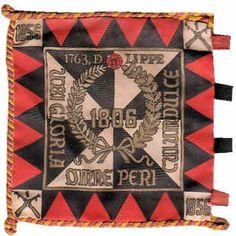 Batalhão de Caçadores 1856 Guiné
