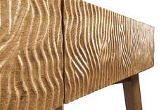 ConsoleBureau Animal Print Rug, Console, Arts And Crafts, Rugs, Home Decor, Dressers, Furniture, Desk, Farmhouse Rugs