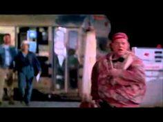 Twister (1996) - Trailer Oficial #twister #movie #trailer #cinema