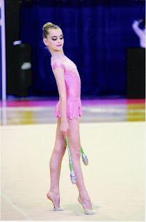 Gymnastics Leotards from Inessa Couture! Gymnastics leotard specially designed for gymnasts! Rhythmic Gymnastics Leotards, Gymnasts, Ballet Skirt, Couture, Disney Princess, Skirts, Fashion, Moda, Skirt