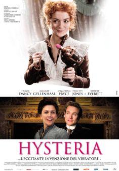 Hysteria - Film (2011)