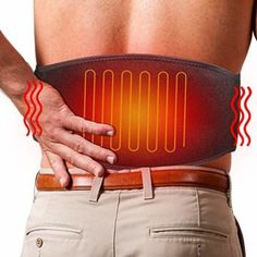 Top 10 Best Infrared Heating Pads in 2020 - SuperiorTopList Thigh Muscles, Sore Muscles, Portable Heating Pad, Heating Pads, Thigh Muscle Strain, Sciatica, Back Pain, Pain Relief, Thighs