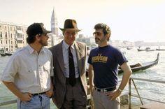 behind-the-scenes-Indiana-Jones-films-4