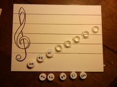 this is my own page curated with all of the best preschool music resources and ideas to nurture the littlest musicians. Music Math, Preschool Music, Music Activities, Music Classroom, Art Music, Music Lessons For Kids, Music For Kids, Piano Lessons, Piano Forte