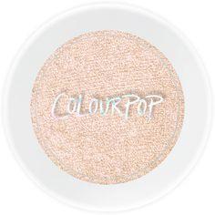 Buy ColourPop - Highlighter (Lunch Money)for R279.00