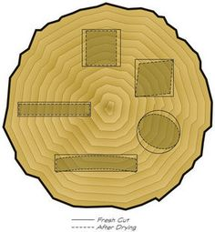 woodworking Woman Jackets and Blazers spyder jacket womans Woodworking Skills, Woodworking Wood, Woodworking Projects, Wood Mill, Timber Cladding, Tips & Tricks, Wood Slab, Wood Construction, Types Of Wood