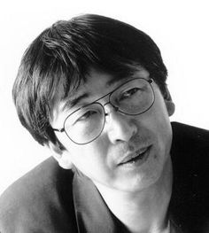 "Toyo Ito (伊東 豊雄 Itō Toyoo, born 1 June 1941) is a Japanese architect known for creating conceptual architecture, in which he seeks to simultaneously express the physical and virtual worlds. In 2013, Ito was awarded the Pritzker Prize, one of architecture's most prestigious prizes. in 1971 he started his own studio in Tokyo, named Urbot (""Urban Robot""). In 1979, the studio name was changed to Toyo Ito & Associates. Toyo Ito's office is known as a training ground for talented younger…"
