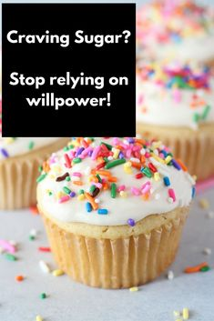 Learn the causes of your sugar and carb cravings. Stop feeling hungry all day and relying on willpower. Jump start your weight loss! Best Paleo Recipes, Whole 30 Recipes, Delicious Recipes, Feeling Hungry, Weight Loss Help, Reduce Inflammation, Willpower, Health And Wellness, Meal Planning