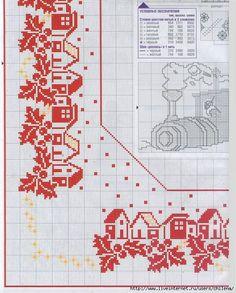 домики_листья2.jpg (562×699)