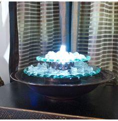 http://www.gardenandponddepot.com/1700-2694-thickbox_default/blu-world-moon-light-tabletop-fountain.jpg