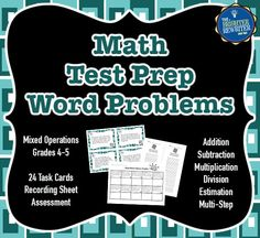 math worksheet : class activities multiplication and ision and test prep on  : Multiplication Assessment Worksheet