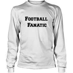 Football Fanatic #gift #ideas #Popular #Everything #Videos #Shop #Animals #pets #Architecture #Art #Cars #motorcycles #Celebrities #DIY #crafts #Design #Education #Entertainment #Food #drink #Gardening #Geek #Hair #beauty #Health #fitness #History #Holidays #events #Home decor #Humor #Illustrations #posters #Kids #parenting #Men #Outdoors #Photography #Products #Quotes #Science #nature #Sports #Tattoos #Technology #Travel #Weddings #Women