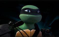 TMNT -Teenage Mutant Ninja Turtles Season 4 Episode 26 | Owari ...
