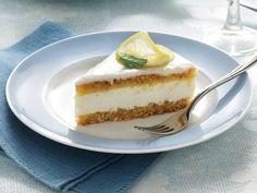 Torta-fredda-allo-yogurt