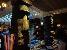 Tiki Room, Explore, Photography, Photograph, Fotografie, Photoshoot, Fotografia, Exploring