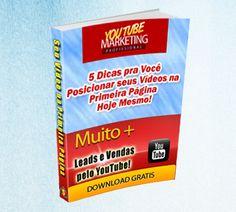 Vídeo Marketing uma das melhores fontes de tráfego Leia mais>> http://viverdemarketingdigital.com/video-marketing-uma-das-melhores-fontes-de-trafego/