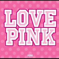 PINK! Panties! [ XS ] Full coverage sparkly cute panties !! { hipster } PINK Victoria's Secret Intimates & Sleepwear Panties