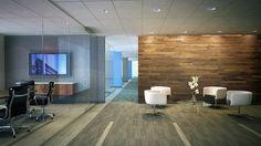 Rosemont Corporate Center LEED Gold Certified Rosemont, Illinois Wright Heerema   Architects