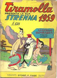Risultati immagini per l'intrepido fumetti Ram And Rem, Non Plus Ultra, Magazines For Kids, Childhood Toys, My Memory, Book Illustration, Vintage Toys, Vintage Posters, Childrens Books