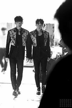 BOYS24 Official Naver Blog Update #BOYS24 #E #minhwan #sunghwan #unitgreen #unityellow #kpop #idol #소년24 #찬이 #성환 #유닛그린 #유닛옐로우 #mvp #아이돌